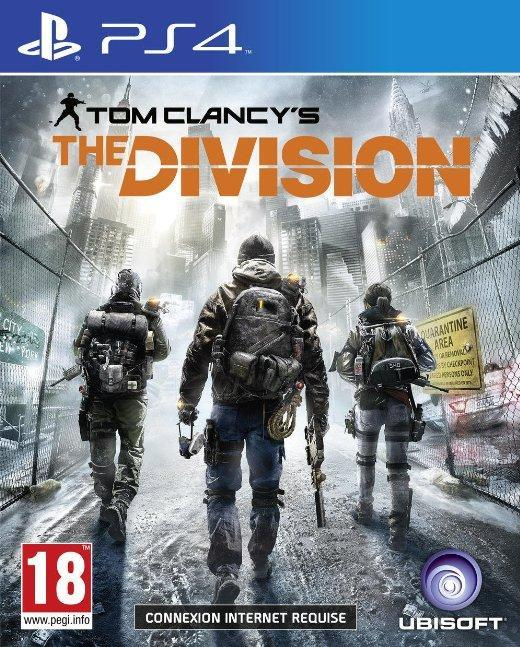 The DivisionPS4cover.JPG